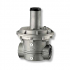 8 - Safety Relief Valve