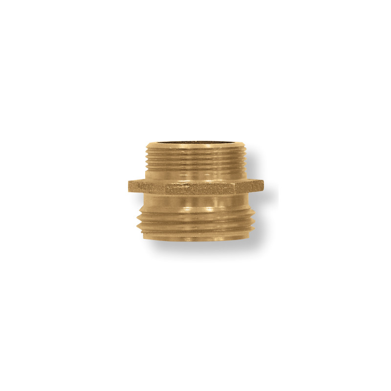 Brass Fittings and reducers