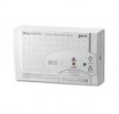 BETA 760CO - SE320EC Carbon monoxide leak detector