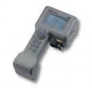 BOSTON 046 Flue Gas Analyzer