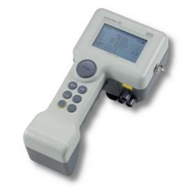 BOSTON HD Flue gas analyzer