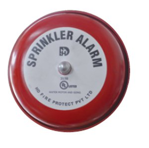 Sprinkler System Accessories