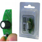 Instruction ZSDG1 CO BETA sensors spare part