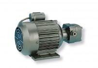 EL200 - EL201 Elettropompe rotative