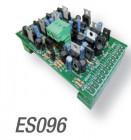 ES096 Espansione per CE700