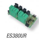 ES380UR Espansione per CE700
