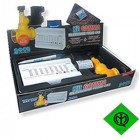 KIT GAMMA di sicurezza Gas