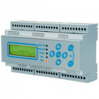 Instructions RE200 - RE201 Electronic controller for heating plants