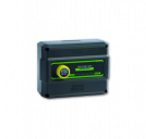 SE126K 1 zone central unit with recessed sensor