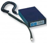 SE153NM Leak detector with semiconductor