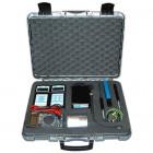 SV100 Kit strumenti per il centro di assistenza