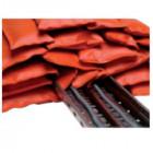 Fire cutter-bags