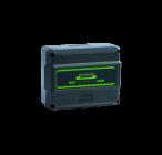 SE128K Centrale per 1 sensore remoto