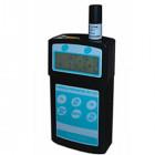 TE419DG Termoigrometro
