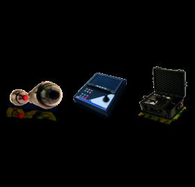TL150FO Configurazione per Fognature