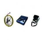 TL150ID Configurazione per Idraulica