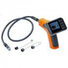 TL300W Endoscopio