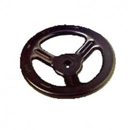 Gate Valve Handwheel