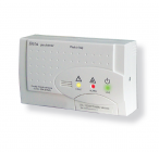 BETA SE315EC  Carbon monoxide leak detector with replaceable sensor