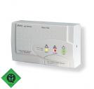 BETA SE330-SE333-SE396 Rivelatori fughe gas con sensori Estraibili