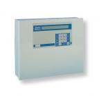 CE700 Centrale per max 200 sensori