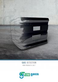 Brochure - Nuovo Design 2017