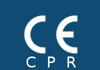 Regulation of construction products 305/2011/EU (CPR)