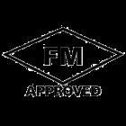 Sprinkler FM Approval