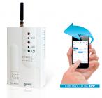 GSM03 GSM remote control