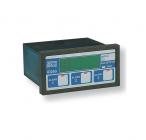 ID250 Digital central unit for 1 sensor instructions