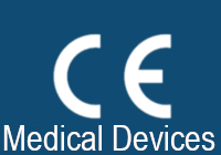 Medical Devices Directive 93/42/CEE (MD)