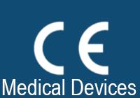 Direttiva Dispositivi Medici 93/42/CEE (MD)