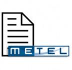 Price List Metel