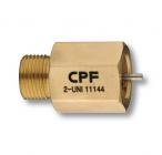 Residual pressure Valves Charging Adapters