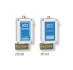 PO150 - PO141 Elettropompe a pistone oscillante