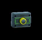 SE192K Sensore catalitico IP44