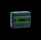 SE293K Centrali per  3 zone con sensori  remoti con display